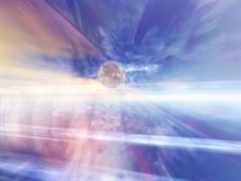 Galactic World 4