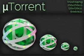 µ torrent