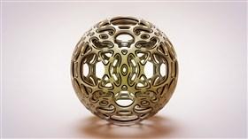 November Sphere