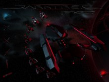 DarkTrek FX