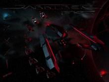 DarkTrek FX