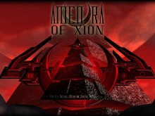 Amen Ra of Xion