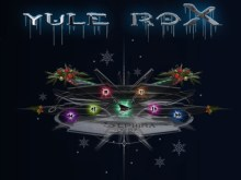 yule roX
