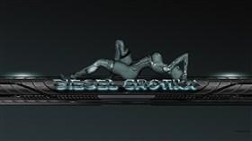 Diesel Erotika