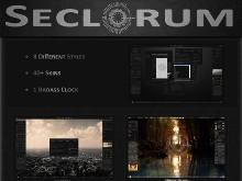 Seclorum