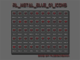 RL_Metal_Red_01_Icons
