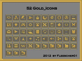 Gold_Icons