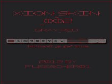 Xion_002_Gray_Red