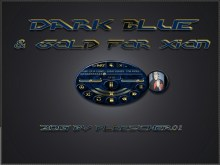 Oval_Blue_Gold