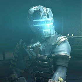 Dead Space 2 chapter 4