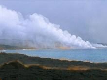 Hawai Fireland