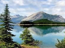Canada Beauty