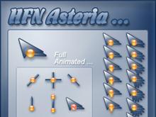 HFN Asteria