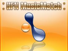 HFN MusicMatch