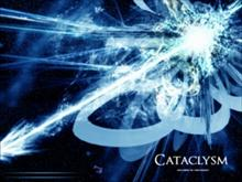 HFN Collab_Cataclysm