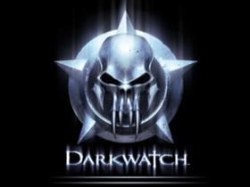 HFN DarkWatch