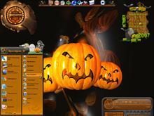 My_Halloween