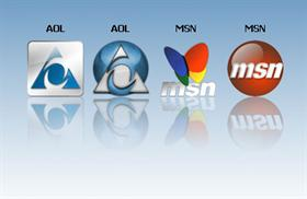 Net Providers