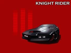 KITT (Knight Rider)