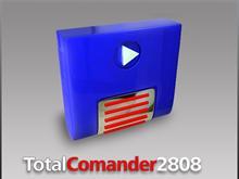 Total Commander2808