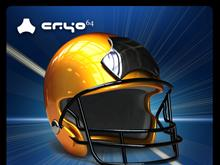 Cryo64 in the Superbowl!