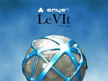 Levit 2 | Internet