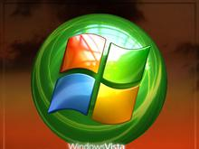 WindowsVista Home Premium