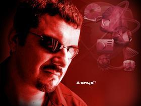 Author Cryo64