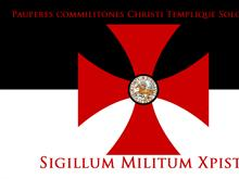 Knights Templar