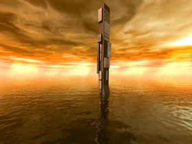 Citadel Sunfire
