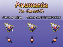 Anamania
