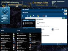 NeoTech Gaming