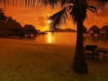 Bora Bora Island v3.0