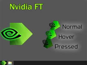 Nvidia FT