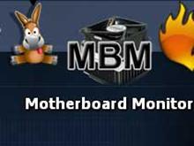 MBM 5