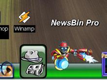 NewsBinPro