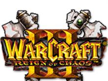 Warcraft III v0.5
