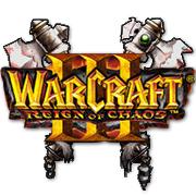 Warcraft III v0.5