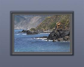 Big Sur wall04