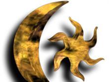 Morrowind Symbol