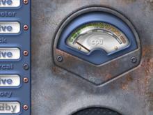 Plasmatron cpu meter 1.2