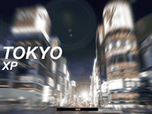 Tokyo XP