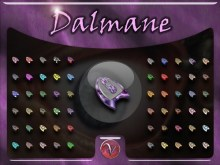 Dalmane - XP/FX