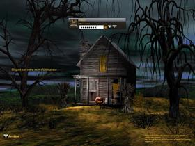 Hallow-Inn_Logon_FR