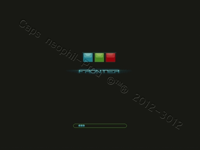 Frontier1_neo_BootskinXP