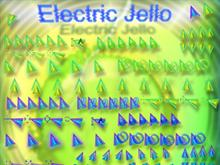 Electric_Jello
