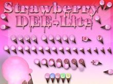 Strawberry_DeeLite