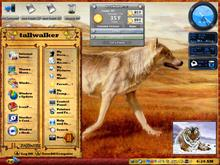 lone wolf 3