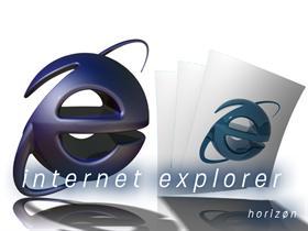 internet explorer [od]