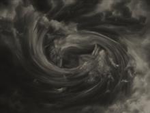 Hyperstorm2